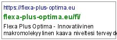 https://flexa-plus-optima.eu/fi/